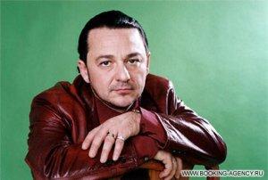 Игорь Саруханов - заказ артиста