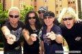 Scorpions - заказ артиста