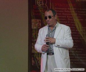 Семён Катаев - заказ артиста