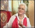 Шатилова Анна - заказ артиста