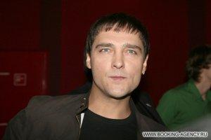 Юрий Шатунов - заказ артиста