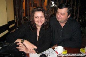 Снежная и Бабич - заказ артиста