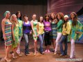 Группа  Сопрано 10 - заказ артиста