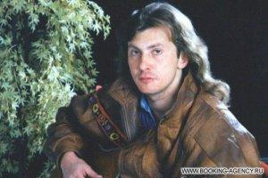 Валерий СТРУКОВ - заказ артиста