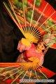 Ти Гуань Инь, чайная церемония - заказ артиста