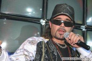 Титомир Богдан - заказ артиста