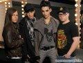 Tokio Hotel - заказ артиста