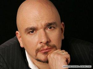 Сергей Трофим - заказ артиста