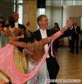 Постановка свадебного танца - заказ артиста