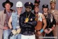 Village People - заказ артиста