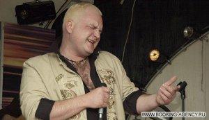 Влад Корнилов - заказ артиста