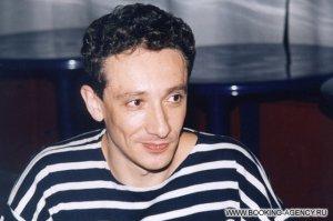 Евгений Хавтан - заказ артиста