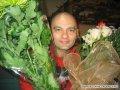 Ян Нилов - заказ артиста