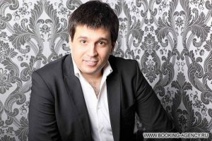 Дмитрий Задорожный - заказ артиста