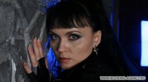 Зоя Левада - заказ артиста
